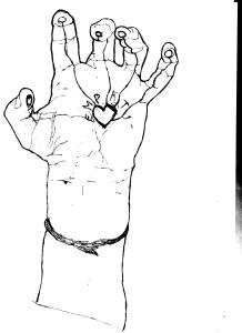 teckning_20081228 (26)