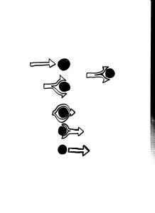 teckning_20081228 (28)
