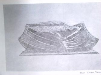 DSC_0312 (2)